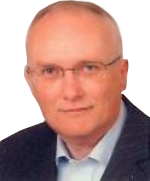 Berufsbetreuung Manfred Greiler Passau